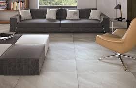 living room flooring. view in gallery large floor tile a modern living room flooring l