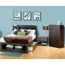 690b1a7bf5b d6deb3f5de0ce4cc boys bedroom furniture kid furniture