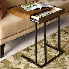 popular of laptop desk ideas best ideas about laptop desk on desks for small