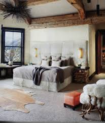 Brilliant Modern Glam Home Decor  For With Modern Glam Home - Modern glam bedroom