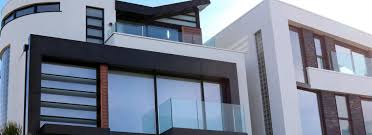 ballarat commercial and painting contractor