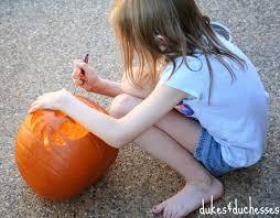 pumpkin carving tools for kids. pumpkin carving tools for kids