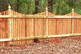 square metal fence post. Wooden Fences Building Wood Fence For Horses Panels With Metal Posts Square Post