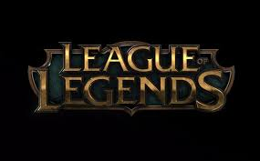 Find the best lol league of legends champs champions statistics, win rates, builds, runes, pro builds probuilds, counters, matchups, items,spells and abilities, and duos guides as roles top, jungle, mid. League Of Legends Tendra Una Nueva Forma De Juego Mediotiempo