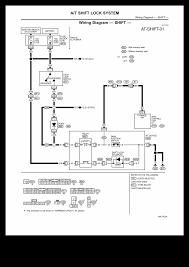 2000 nissan datsun altima 2 4l mfi dohc 4cyl repair guides wiring diagram shift 2002