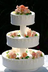 wedding cake. wedding cake