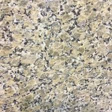 Butterfly Beige Granite granite granite countertops hundreds of options to choose from 4045 by guidejewelry.us