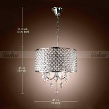 large size of light fixtures bathroom chandeliers best orb chandelier modern dining room lamps contemporary lighting