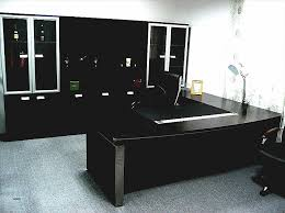 office furniture lovely office furniture bakersfield ca used