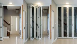 learn more about our aluminium stacking doors and other quality s