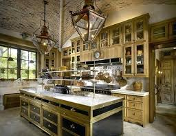 rustic french country kitchens. Plain Kitchens Rustic French Country Kitchen Design Portfolio And La  Decor In Rustic French Country Kitchens U