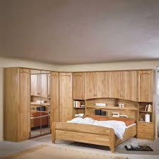 schlafzimmer mit eckschrank   haus design ideen. eckschrank ...