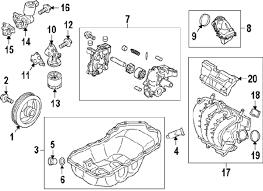 2015 mazda 6 engine diagram wiring diagram sys 2015 mazda 6 engine diagram