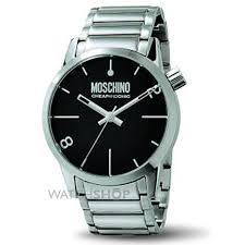 "men s moschino xxl moschino watch mw0101 watch shop comâ""¢ mens moschino xxl moschino watch mw0101"