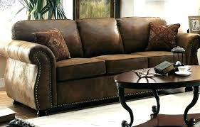 how to clean a white couch white sofa cleaner cleaning a white leather sofa how to