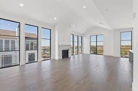 Condos for sale in Preston Hutson, TX - our Apartments