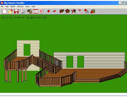 Small Picture Landscape Design Tool We Will Present You Exterior Design Trends
