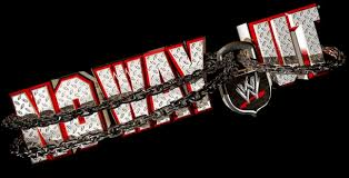 Small Picture WWE No Way Out Wikipedia