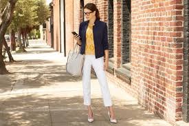 what should i wear to a spring job interview stitch fix style how to dress for a job interview