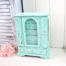 Teen Jewelry Box Awesome Best Teal Jewelry Box Products On Wanelo