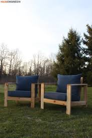 Best Outdoor Lounge Chairs Ideas On Pinterest - Landscape lane outdoor furniture