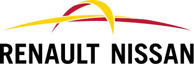 nissan logo transparent background. filerenaultnissan alliance logosvg nissan logo transparent background