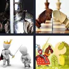 4 Pics 1 Word Level 424 Answer Knight 300x300 8637 6672