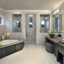 big bathroom designs. Full Size Of Bathroom Ideas Dream Orating Yellow Blue And Big Tiles Large  White Square Designs R
