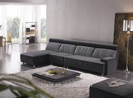 Guangzhou modern furniture luxury arabic style living room sofa furniture  set design, View living room