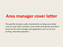 leading professional retail parts pro cover letter examples ...