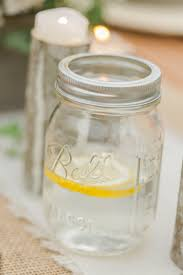 ball 16 oz mason jars. 12 ball mason jars 16oz regular mouth 16 oz n