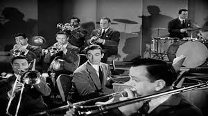 Glenn Miller - In The Mood - (1940) Instrumental - YouTube