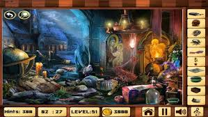 Men of mystery (amazing hidden object games). Hidden Objects Free Mystery Games Puzzle By Rinku Patel