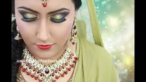 stani bridal makeup base videos makeup daily