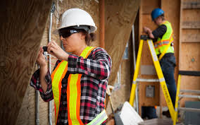 Construction Electrician Electrician Certificate Program Vancouver Island