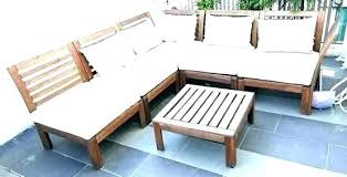 full size of modern wooden outdoor chairs contemporary garden furniture bench plans full size chair tables