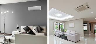 ductless vs central air. Interesting Ductless And When You Finally Come To That Point Need Select The System  It Pulls Back Reflect On What Really Need Which In Case Of Air  Inside Ductless Vs Central Air I