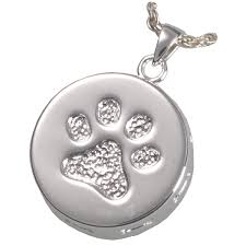 dog ashes jewelry singapore the best photo vidhayaksansad