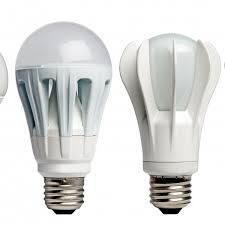 Energy Saving Light Bulbs Comparison Chart Lighting Choices To Save You Money Department Of Energy