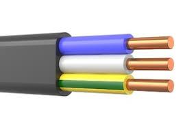 <b>ВВГ</b>-<b>Пнг</b>(А) 3х2,5 цена, купить <b>кабель ВВГ</b>-<b>Пнг</b> 3*2.5 по ГОСТ