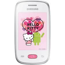 Samsung Galaxy Pocket Neo S5310 Hello ...