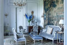 french country living room furniture. Wonderful Living 25 French Country Living Room Ideas  Pictures Of Modern  Rooms Inside Furniture G
