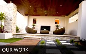 Small Picture Landscaping Perth Professional Garden Landscapers Landscapes WA