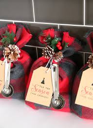 Christmas Gift Ideas For Your GirlfriendChristmas Gift Ideas