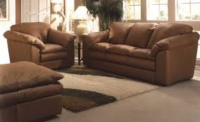 leather furniture tukwila wa hayek s leather furniture inc