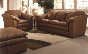 leather furniture tukwila wa hayek s leather furniture inc