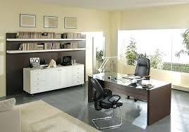 office decoration themes. brilliant decoration medium image for decorating a corporate office your  space den  for decoration themes e