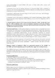 Resume For Personal Banker Personal Banker Sample Resume Example For