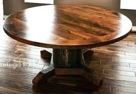 70 inch round table round table solid wood round table reclaimed wood round table resin 70 inch round table