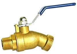 garden hose garden hose nozzle water hose valve garden hose bib repair water hose valve magic garden garden hose reel